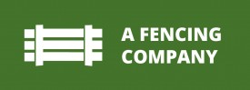 Fencing Avondale QLD - Fencing Companies