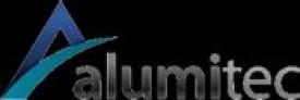 Fencing Avondale QLD - Alumitec